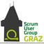 Logo2 baseline gray