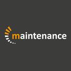 """""""Network maintenance Schweiz"""" - Netzwerken für die Instandhaltung"""
