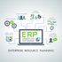 ERP für den Mittelstand - Erfolgreiche Projekte