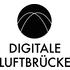 Digitale Luftbrücke