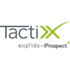TactixX – Connecting Affiliate & Display
