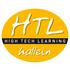 HTL-Hallein (Absolventen)