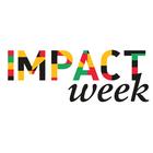 Impact Week