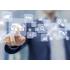 Digitalisierung im Mittelstand