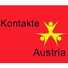 Kontakte Österreich