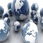 Translation Memory Systeme - digitales Übersetzungsmanagement