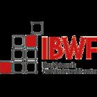 IBWF – das Beraternetzwerk für den Mittelstand