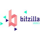 bitzilla brunch