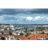 Citymanagement Wismar