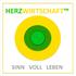 HERZWIRTSCHAFT