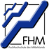 Alumni & Friends FHM Bielefeld