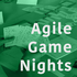 Agile Game Nights