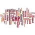 GMP/GDP/FDA-Validierung von Anlagen, Prozessen und Systemen. Qualifizierung von Anlagen.