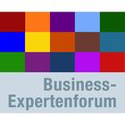 Business-Expertenforum
