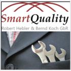 Qualitätsmanagement für Steuerberater