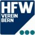 Verein HFW Bern