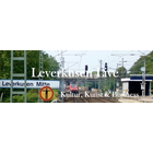 Netzwerk Live Leverkusen Kön Düsseldorf + Umgebung