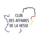 Club des Affaires de la Hesse