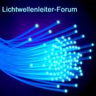 Lichtwellenleiter Forum