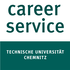 Career Service TU Chemnitz