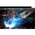 ThingWorx von PTC - Plattform für industrielle Innovation