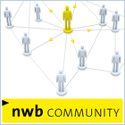 NWB Community – die XING-Gruppe von NWB für Steuer- und Rechnungswesen-Profis