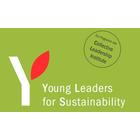 Leadership neu denken. Innovation - Nachhaltigkeit - Zukunft.