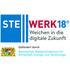 Stellwerk 18 Rosenheim