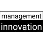 Management Innovation - Unternehmen anders führen