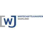 Wirtschaftsjunioren Saarland (WJS)