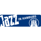 Jazz in Hamburg