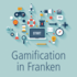 Gamification in Franken