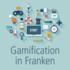 Gamification in Franken