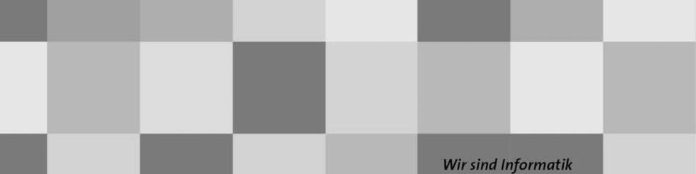 Dunkle quadrate event