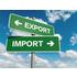 Aussenhandel Schweiz - aktuelle Themen rund um Import/Export