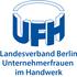 UFH - Unternehmerfrauen im Handwerk