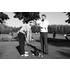 Golftraining Münster/NRW