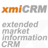 xmiCRM - extended market information CRM