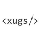 XML User Group Stuttgart