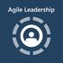 Agile Leadership Berlin