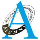Alumni Universität Freiburg (ALU)