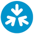 OpenText Content Suite Lösungen