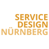 Design Thinking / Service Design Thinking (Nürnberg)