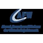Rechts- und Wirtschaftswissenschaften Augsburg unterstützt durch Alumni, Freunde und Förderer der Wirtschaftsjuristen e.V.