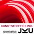 Johannes Kepler Universität - Kunststofftechnik
