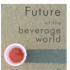 Future of the beverage world
