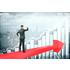 Erfolgreiche Neukundengewinnung und zeitgemäßer B2B-Vertrieb
