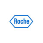 Roche Careers Group