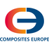 COMPOSITES EUROPE - die Gruppe zur Fachmesse