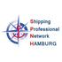 Shipping Professional Network in Hamburg (SPNH)